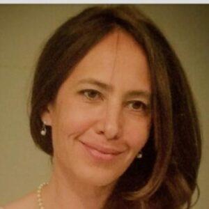 Profile photo of Maria Jose